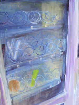 Snoepautomaat